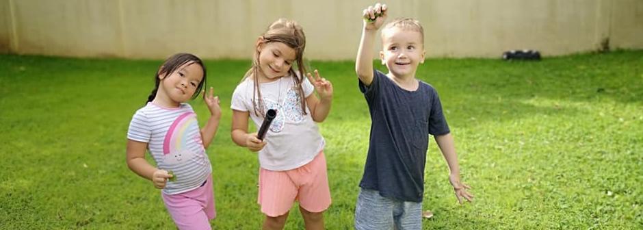 Kindergarden Nursery Phuket 6